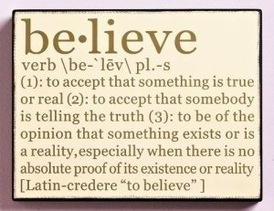 pack-of-4-definition-of-believe-wall-plaques-11