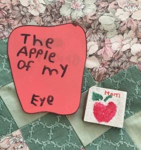 AppleEye