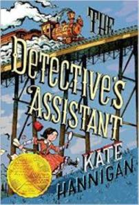 DetectivesAssistant