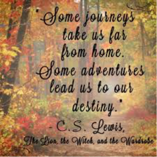 JourneyLewis