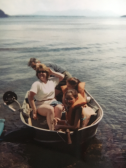 MaineBoating
