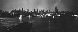 NYCBlackout