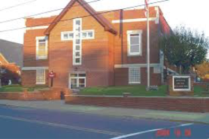 StJamesSchool
