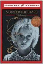 NumberTheStars
